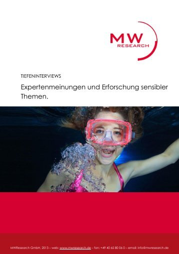 download - MWResearch