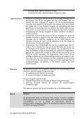 Sjabloon gemeenteraadsverslag - Bredene - Page 3