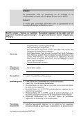 Sjabloon gemeenteraadsverslag - Bredene - Page 4