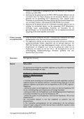 Sjabloon gemeenteraadsverslag - Bredene - Page 5