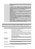 Sjabloon gemeenteraadsverslag - Bredene - Page 6