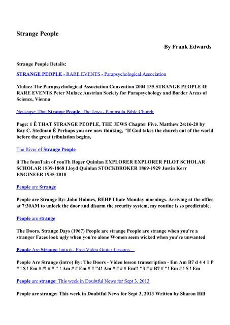 good news bible download pdf