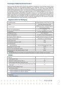 TKL-Analyse (6 Seiten) - Page 2