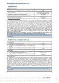 TKL-Analyse (6 Seiten) - Page 5