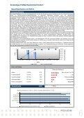 TKL-Analyse (6 Seiten) - Page 6