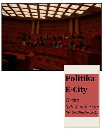 Politika e-City Nentor-Dhjetor 2012.pdf - CRCA
