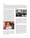Politika e-City Nentor-Dhjetor 2012.pdf - CRCA - Page 3