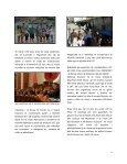 Politika e-City Nentor-Dhjetor 2012.pdf - CRCA - Page 4