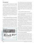 HLA-G: une molécule immunorégulatrice impliquée dans l ... - Page 2