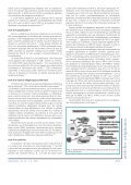 HLA-G: une molécule immunorégulatrice impliquée dans l ... - Page 3