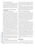 HLA-G: une molécule immunorégulatrice impliquée dans l ... - Page 4
