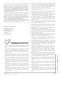 HLA-G: une molécule immunorégulatrice impliquée dans l ... - Page 5