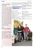 April 2013 - bei der Kaiser-Karl-Schule - Seite 2