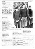 April 2013 - bei der Kaiser-Karl-Schule - Seite 3