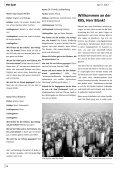 April 2013 - bei der Kaiser-Karl-Schule - Seite 4