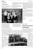 April 2013 - bei der Kaiser-Karl-Schule - Seite 6