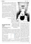 April 2013 - bei der Kaiser-Karl-Schule - Seite 7