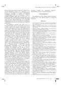 ANAPLASTIC KI-1 (CD30) POSITIVE LARGE CELL LYMPHOMA OF ... - Page 4