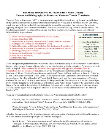 Tutorial   Annotated Bibliographies   Design Institute Of San Diego   Website Credibility