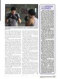 026-27 Special FX:000-00 New Cos - Metro Orlando Economic ... - Page 2