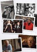 ROMAN POLANSKI: A FILM MEMOIR - Page 2