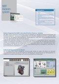 Download - Sontheim Industrie Elektronik GmbH - Page 2