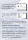 Download - Sontheim Industrie Elektronik GmbH - Page 3