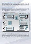 Download - Sontheim Industrie Elektronik GmbH - Page 4