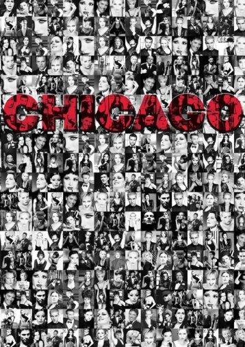 Untitled - Grimaldi Forum