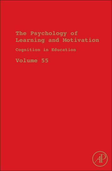 concept of learning in psychology pdf
