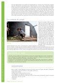 Fiche projet phare Mongolie PI 10624 - Secours catholique français - Page 2
