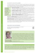 Fiche projet phare Mongolie PI 10624 - Secours catholique français - Page 3