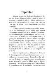 L⁄grimas de ⁄ngeles - Prisa Ediciones