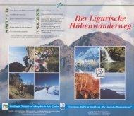 tedesco.cdr - Alta Via dei Monti Liguri