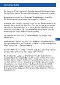 JungeVHS - Gerstetten VHS - Gerstetten.de - Seite 5