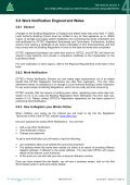 5.5 CD/14 (Warning & Advice Notice) - Oftec - Page 7