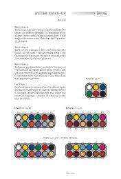 infopaginas 2001 (Page 5)