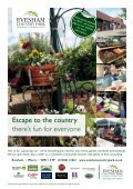 The Blossom Trail - Wychavon District Council - Page 2