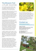 The Blossom Trail - Wychavon District Council - Page 5