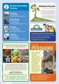 The Blossom Trail - Wychavon District Council - Page 6