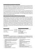 Soziale und ökologische Schieflagen in der Agrarpolitik beseitigen - Seite 2