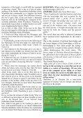 SIGNIFICANCE OF THE BEARD - Fikr e Raza - Page 3