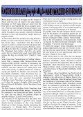 SIGNIFICANCE OF THE BEARD - Fikr e Raza - Page 4