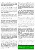 SIGNIFICANCE OF THE BEARD - Fikr e Raza - Page 5