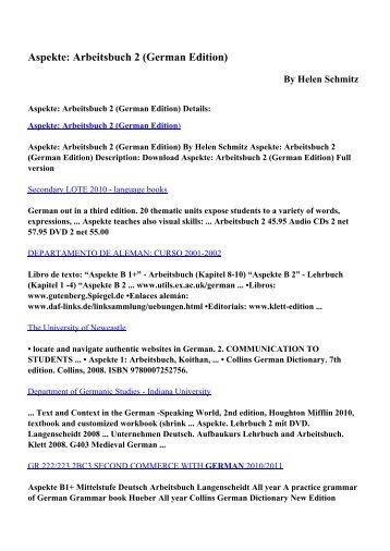 1 free Magazines from PDF667 LIUBBOOKS COM