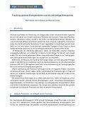 Kiel Policy Brief 64 - Seite 2