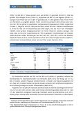 Kiel Policy Brief 64 - Seite 3
