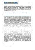 Kiel Policy Brief 64 - Seite 4