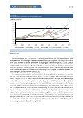 Kiel Policy Brief 64 - Seite 5