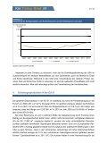 Kiel Policy Brief 64 - Seite 7